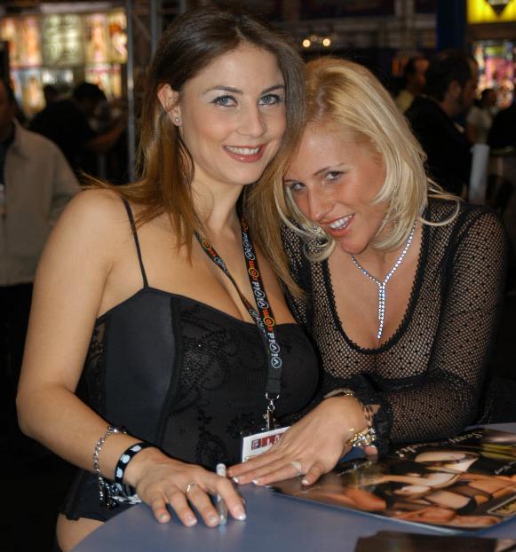 Michelle Ferrari - Wikiwand