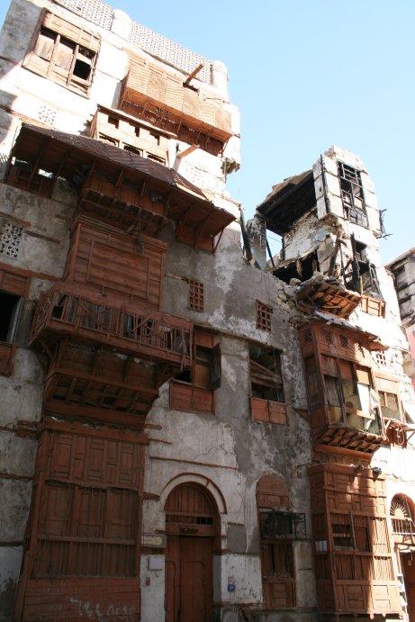 Ruins_in_Al_Balad.JPG