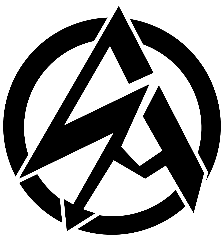 Filesa logog wikimedia commons filesa logog biocorpaavc Image collections