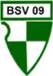 SV Baesweiler 09 Logo.png