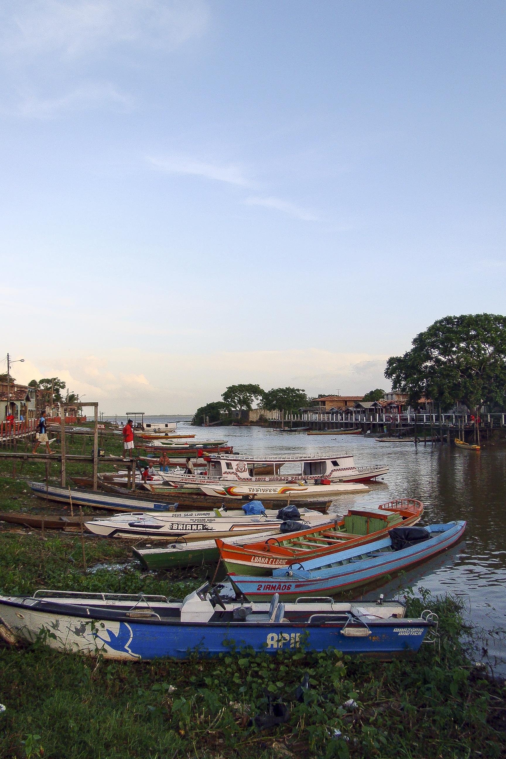 Santa Cruz do Arari Pará fonte: upload.wikimedia.org