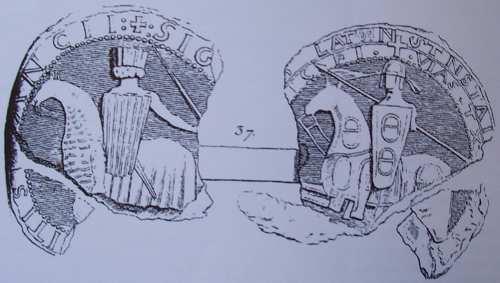 Histoire de la conquete de Grenade. T. 2 читать