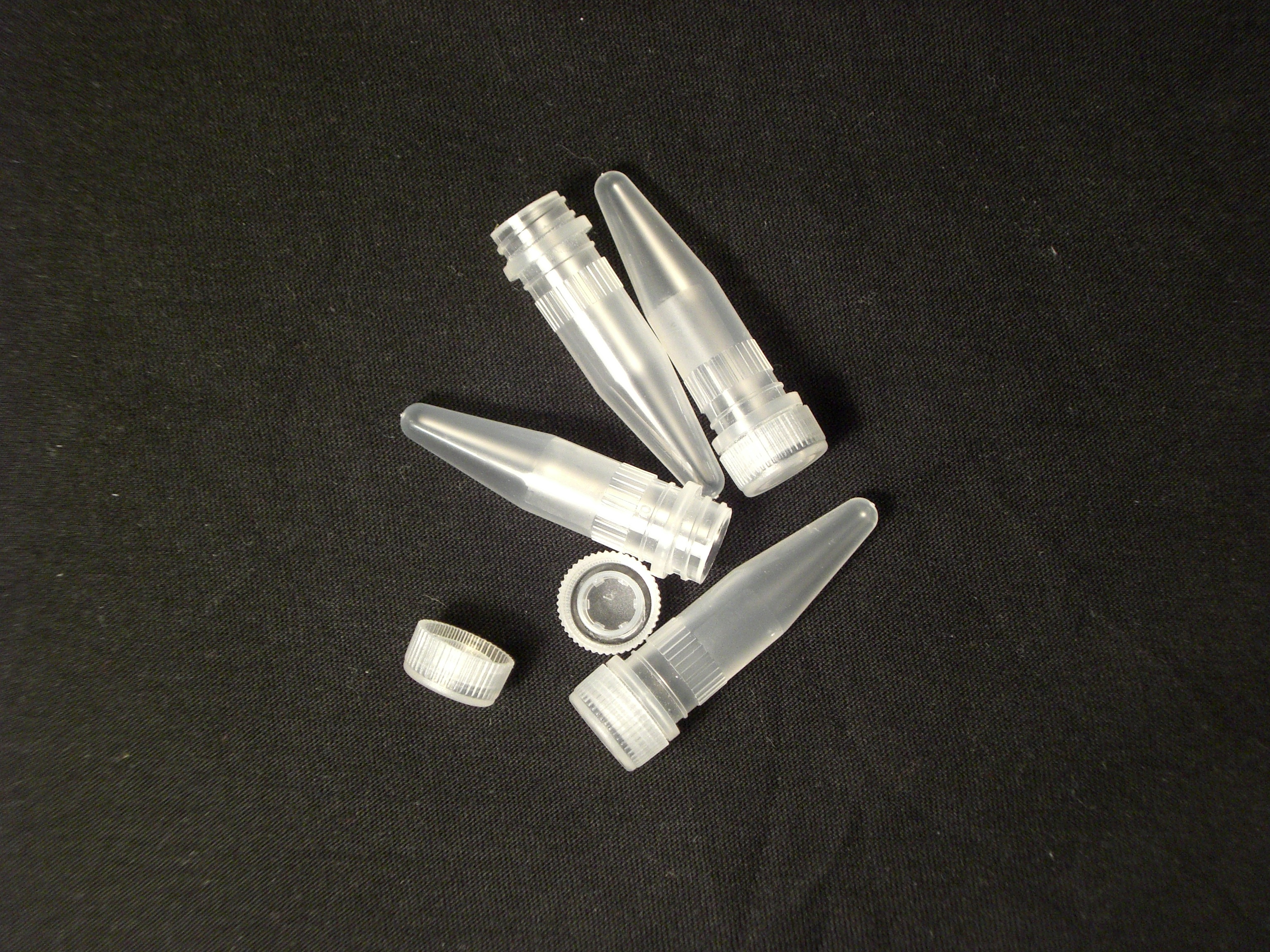 File Screw Top Microce...