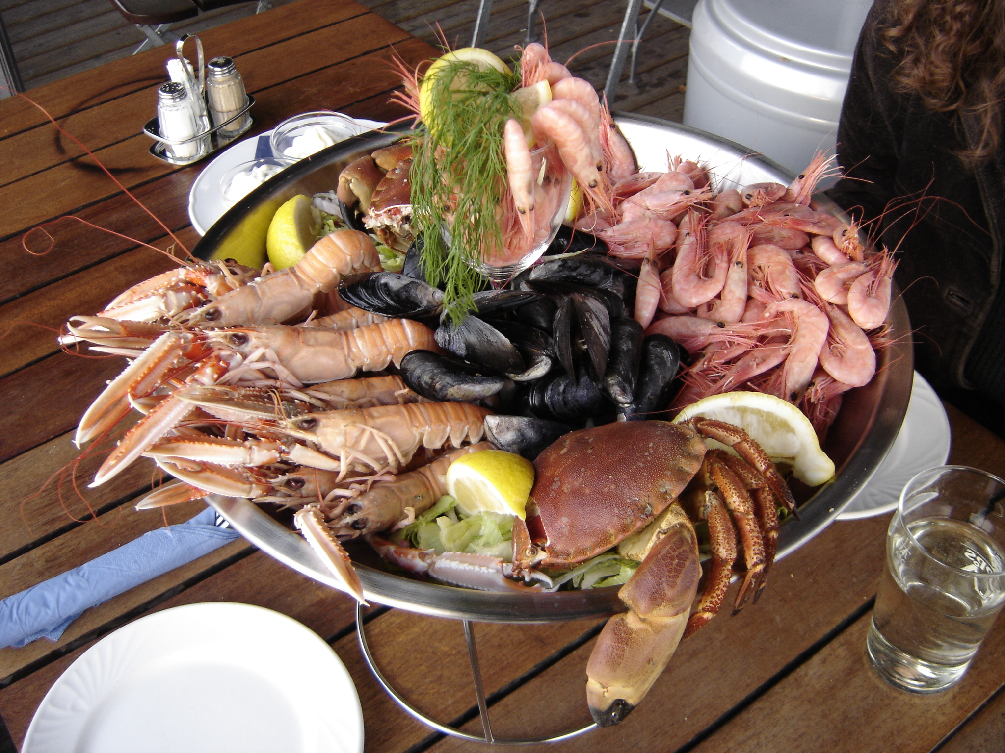 12 florida festivals everyone should experience for Ocean fish market orlando fl