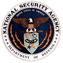 Image result for National Security Agency