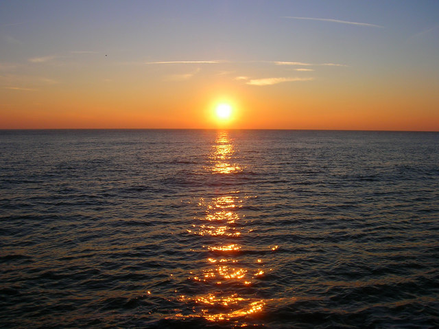 sunrise beach latin dating site Singer songwriter music, lyrics, and videos from sunrise beach, mo on reverbnation.