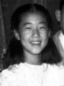 Takako Shimazu Japanese princess