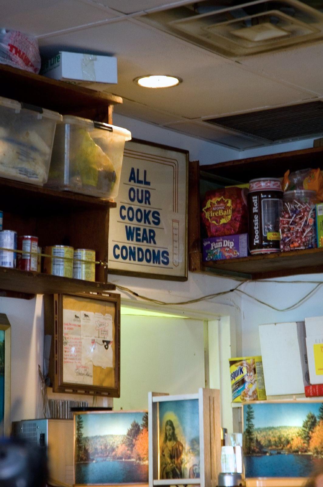 Shopsins Wikipedia