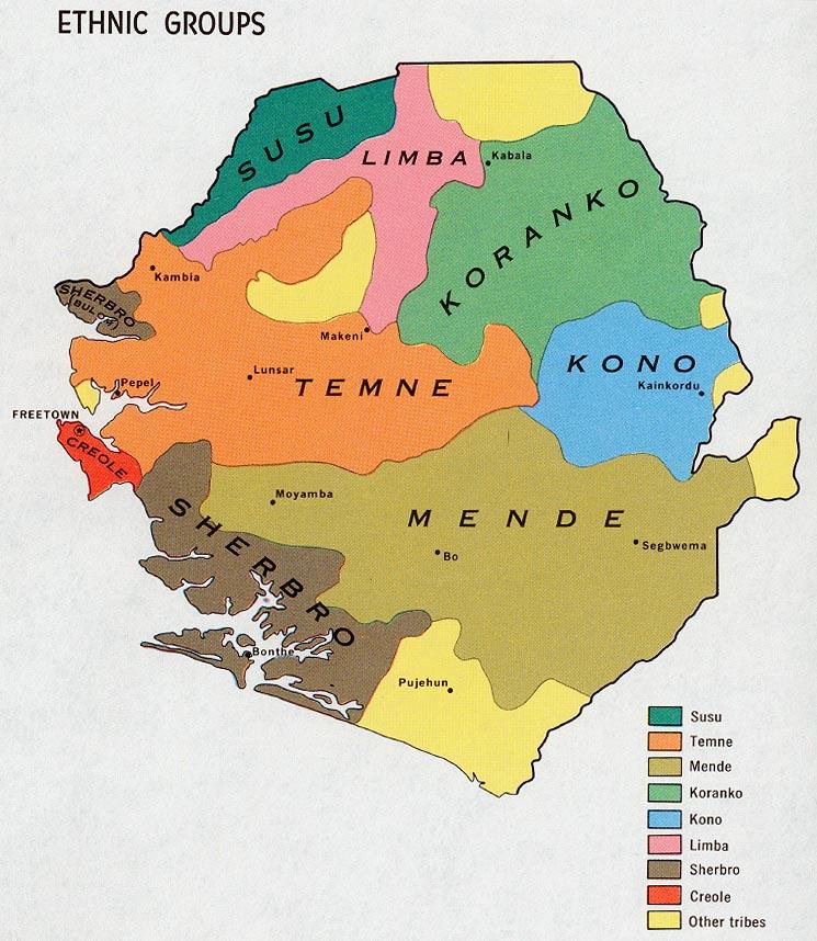 Image:Sierra leone ethnic 1969