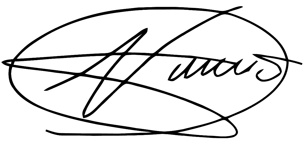 Signature of Novak Djokovic.jpg