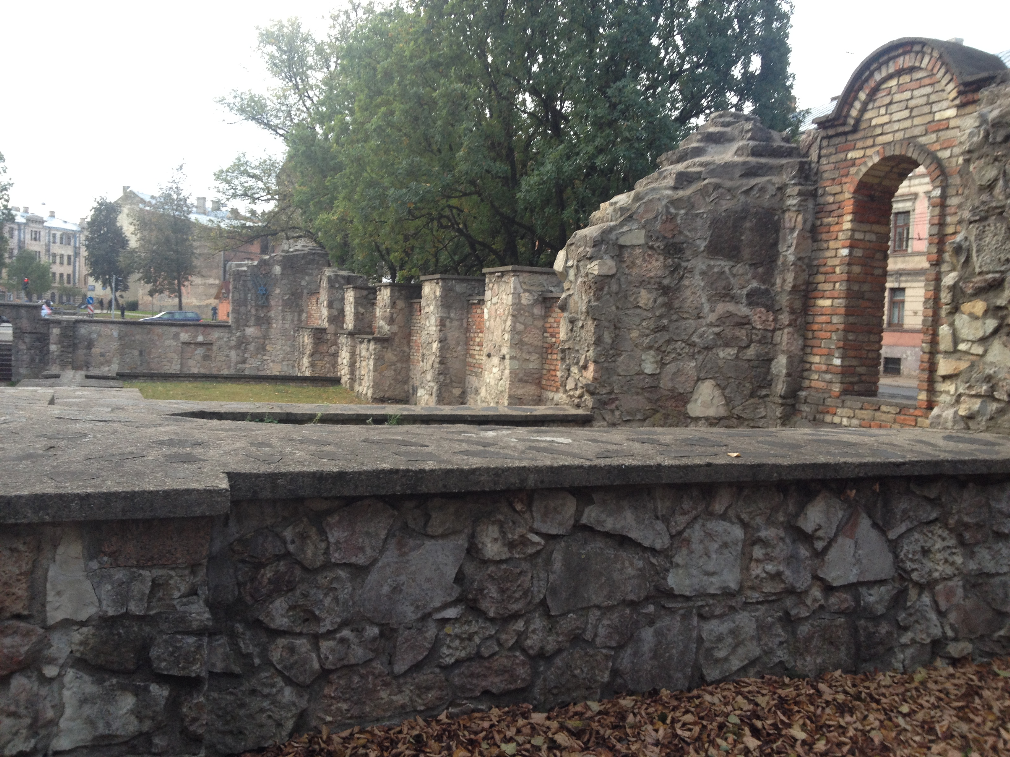 Fişier:Sinagoga1.jpg