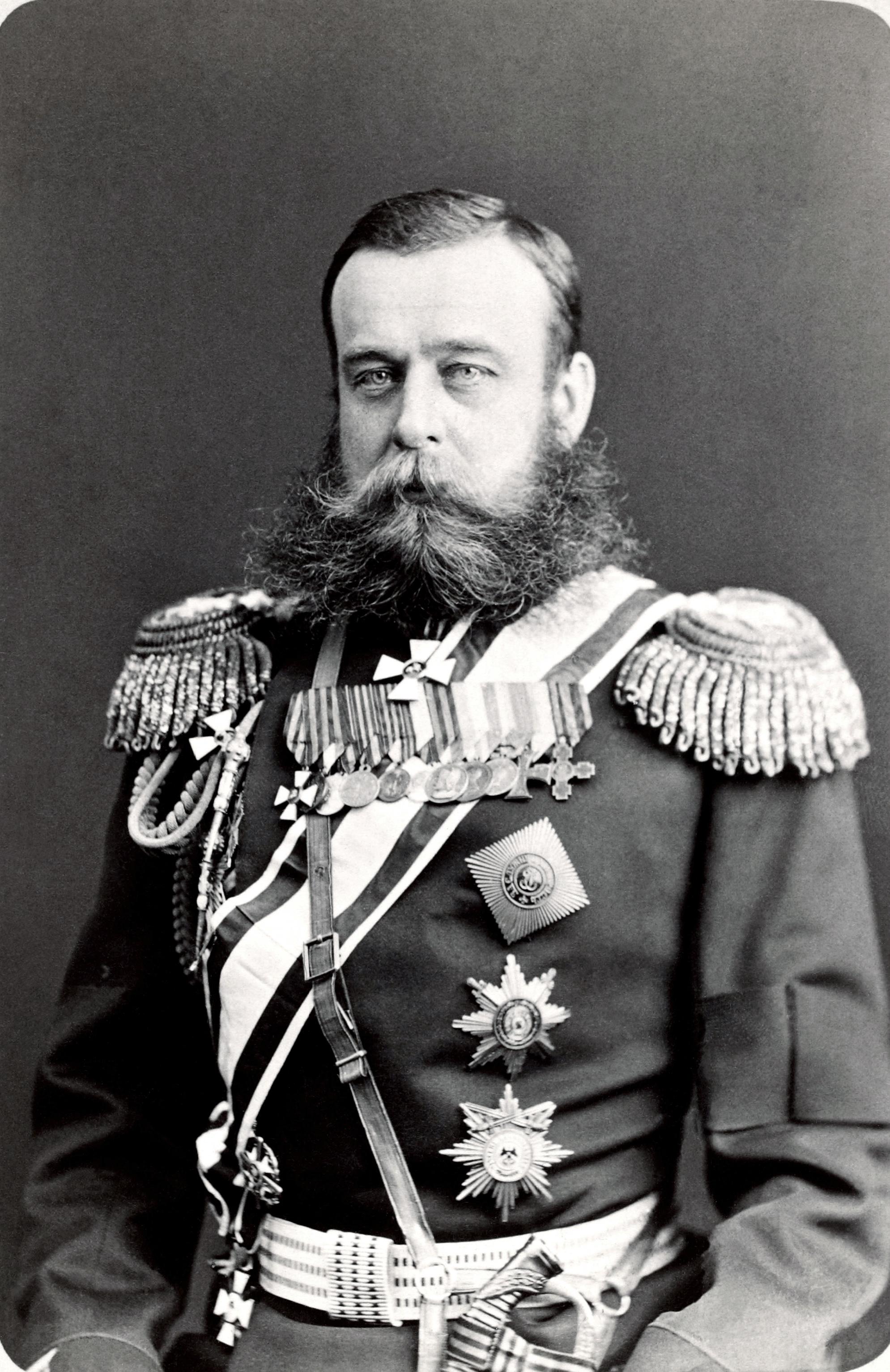 Читать Обзор Закаспийской области с 1882 по 1890 год