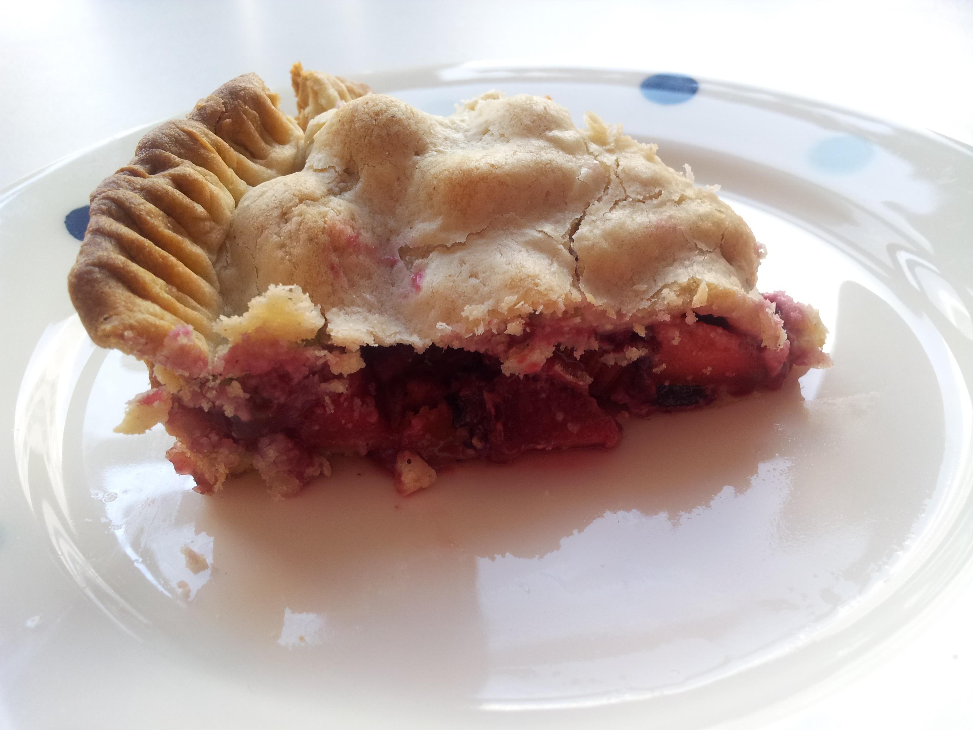 ファイル slice of bumbleberry pie jpg wikipedia