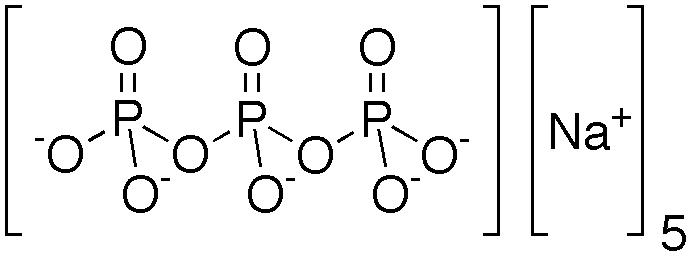 Sodium Tripolyphosphate In Dog Food