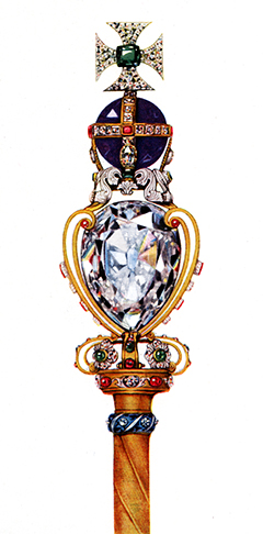 File:Sovereign's Sceptre.jpg