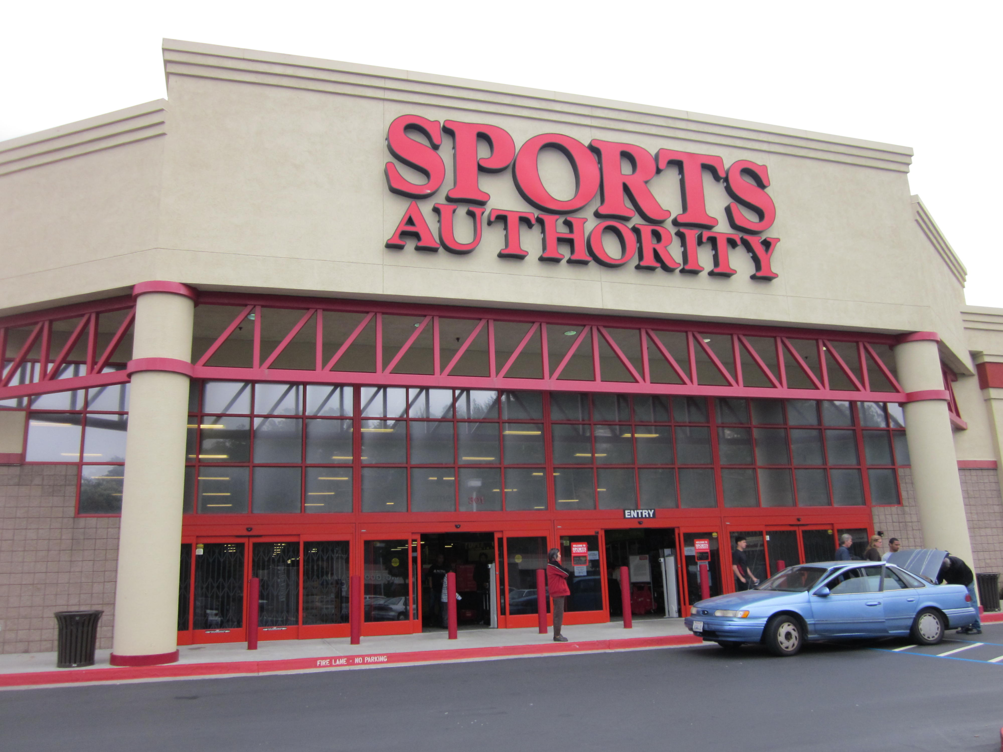 File:Sports Authority DC exterior JPG - Wikimedia Commons