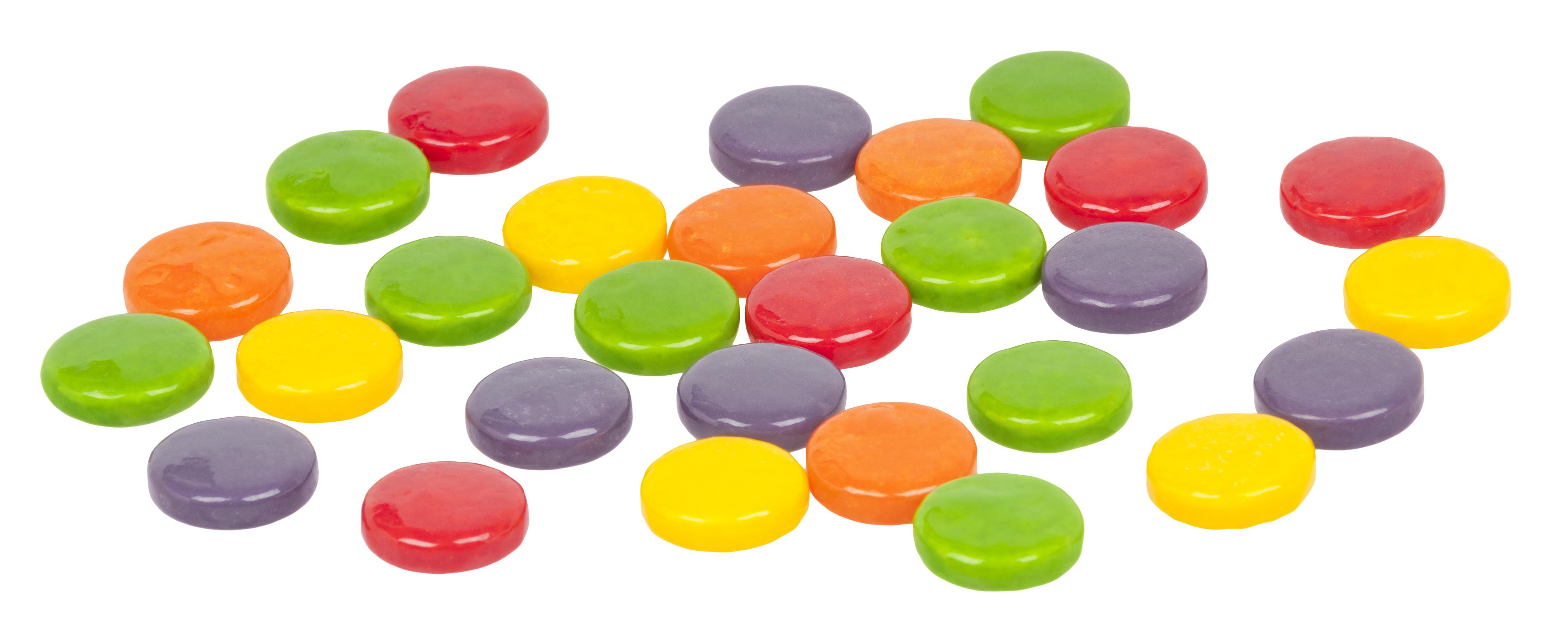 Spree (candy) - Wikipedia
