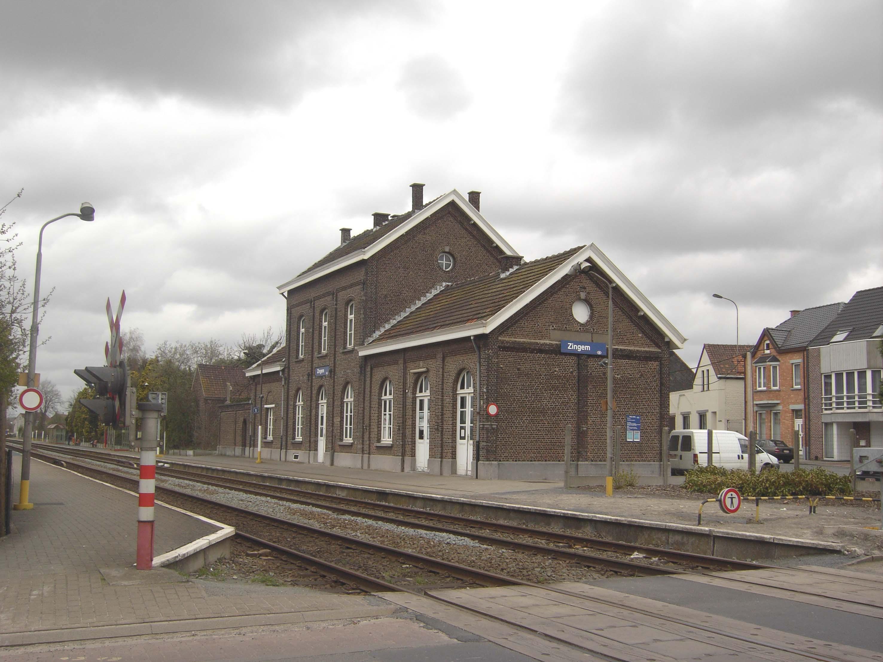 Oost Vlaanderen Oost-vlaanderen België