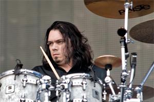 Stephen van Haestregt