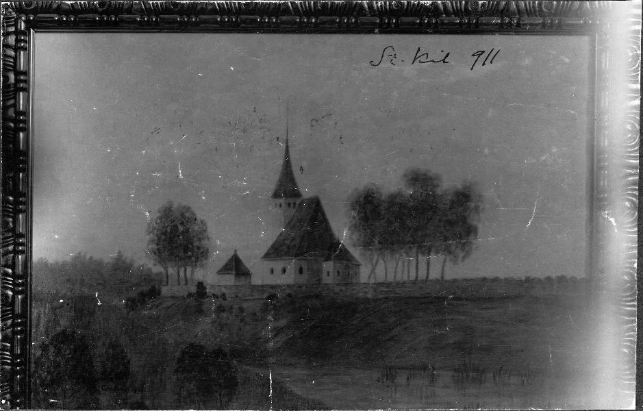 Frykerud Parish, Vrmland, Sweden Genealogy - FamilySearch