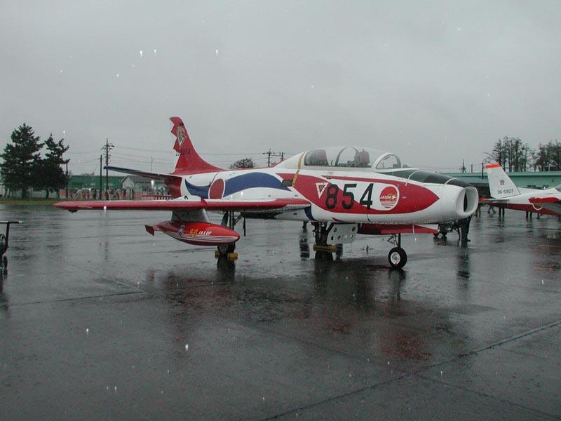 T-1B.JPG