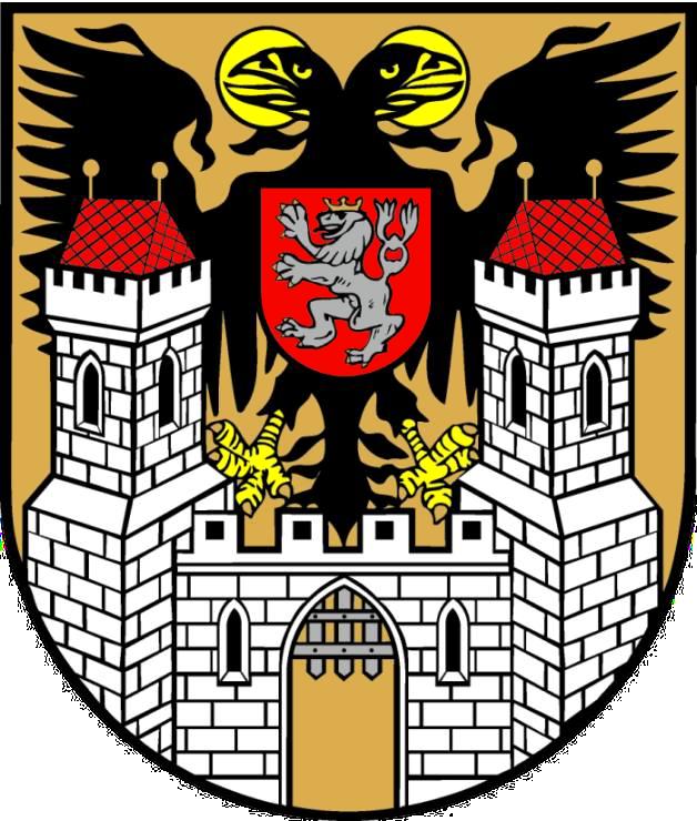 Výsledek obrázku pro tábor město logo png