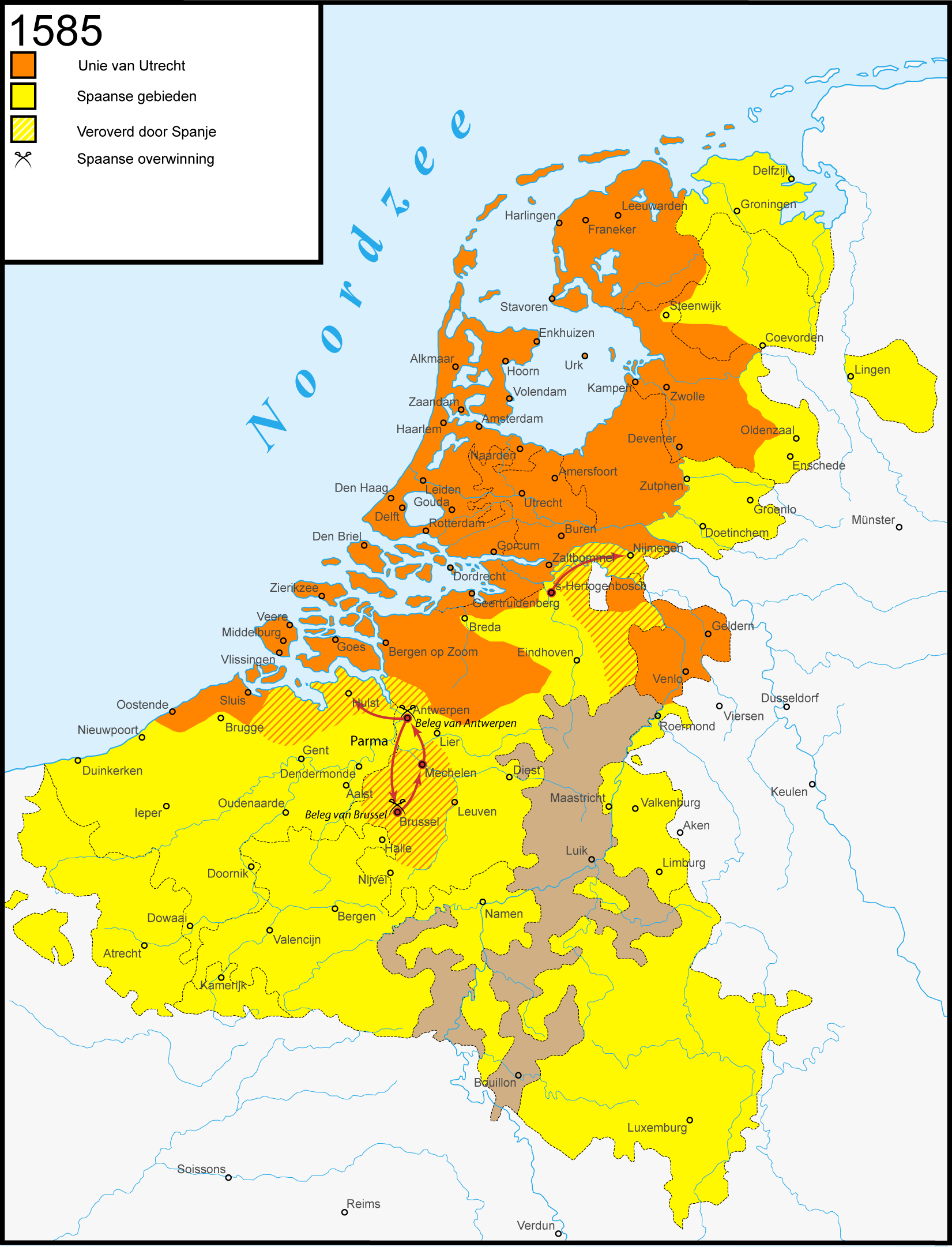 File:Tachtigjarigeoorlog-1585.png