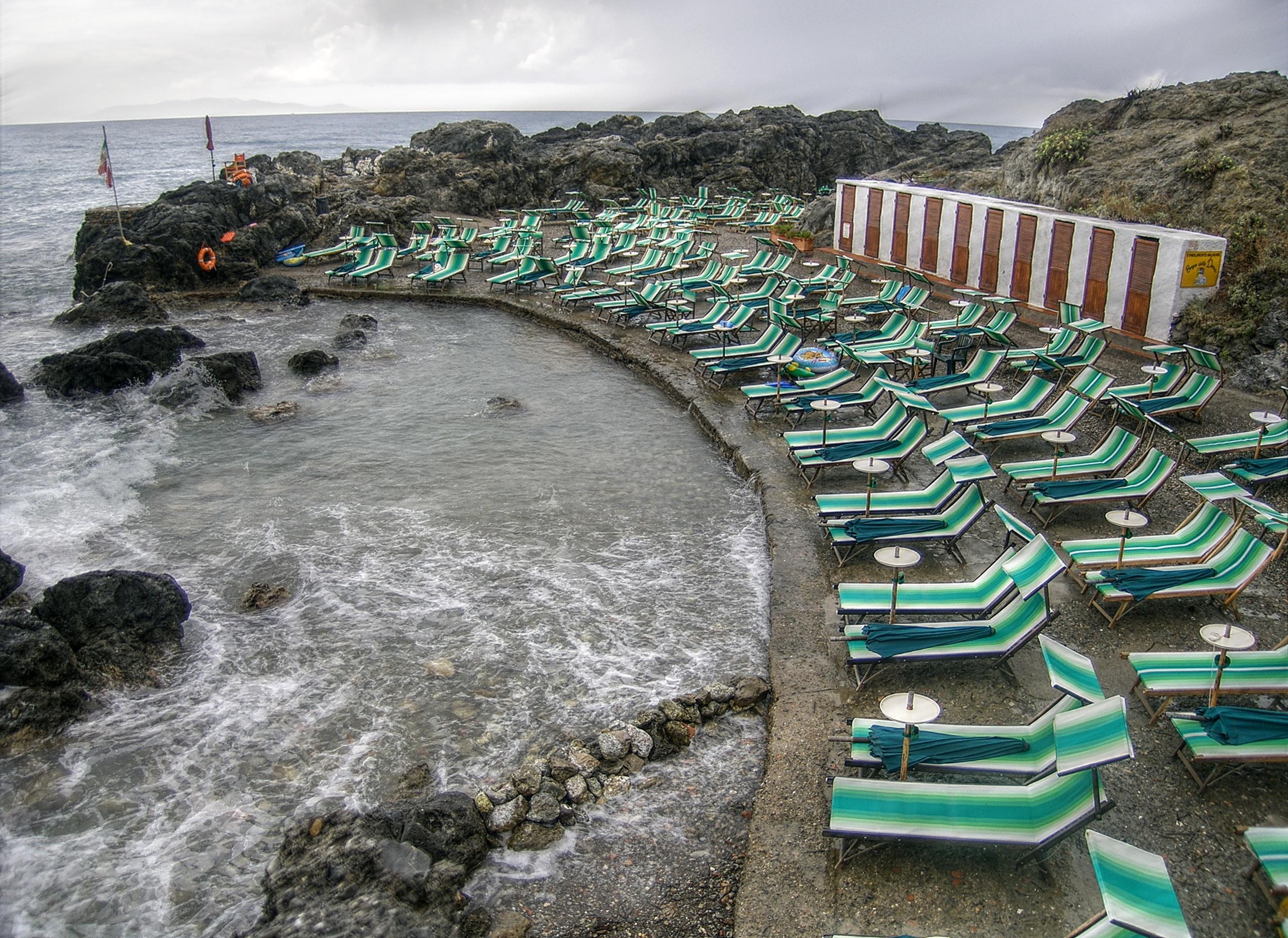 File talamone bagno donne pioggia hdr wikimedia commons - Bagno delle donne talamone ...