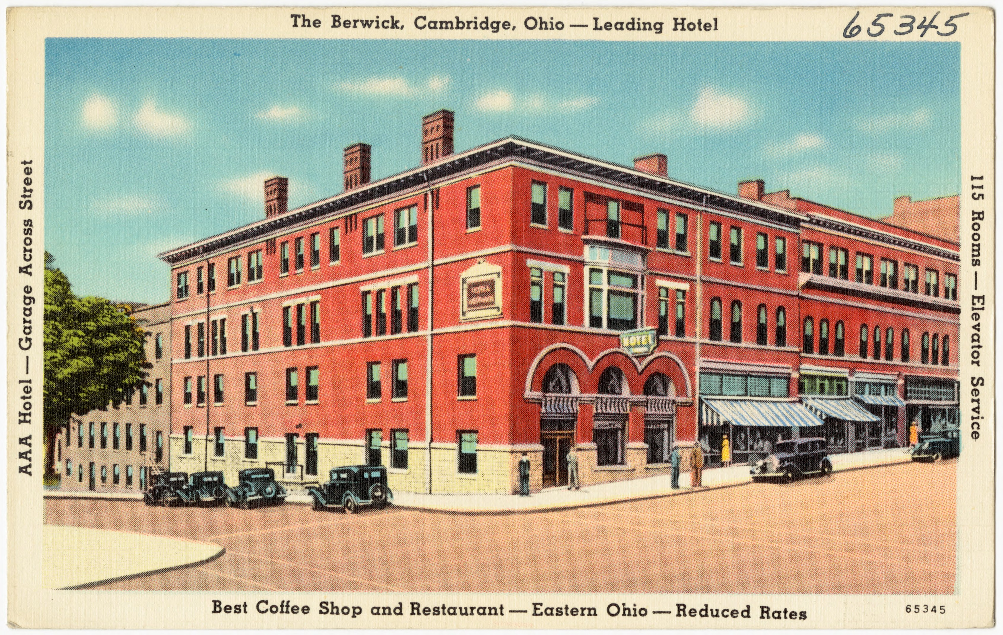 File The Berwick Cambridge Ohio Leading Hotel Best Coffee