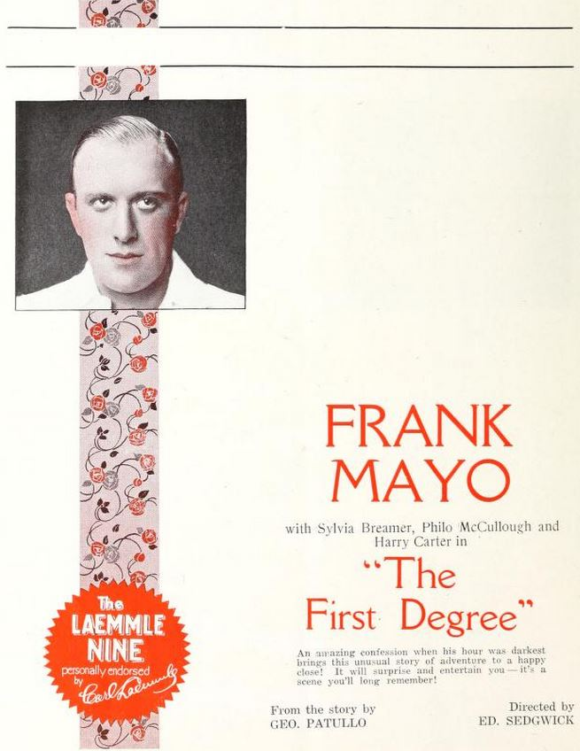 The_First_Degree_(1923)_-_Ad_1.jpg