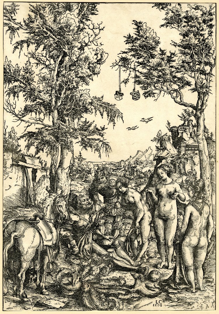 judgment of paris The judgment of paris the scene is a landskip of a beautiful pasture supposed on mount ida the shepherd paris is seen seated under a.