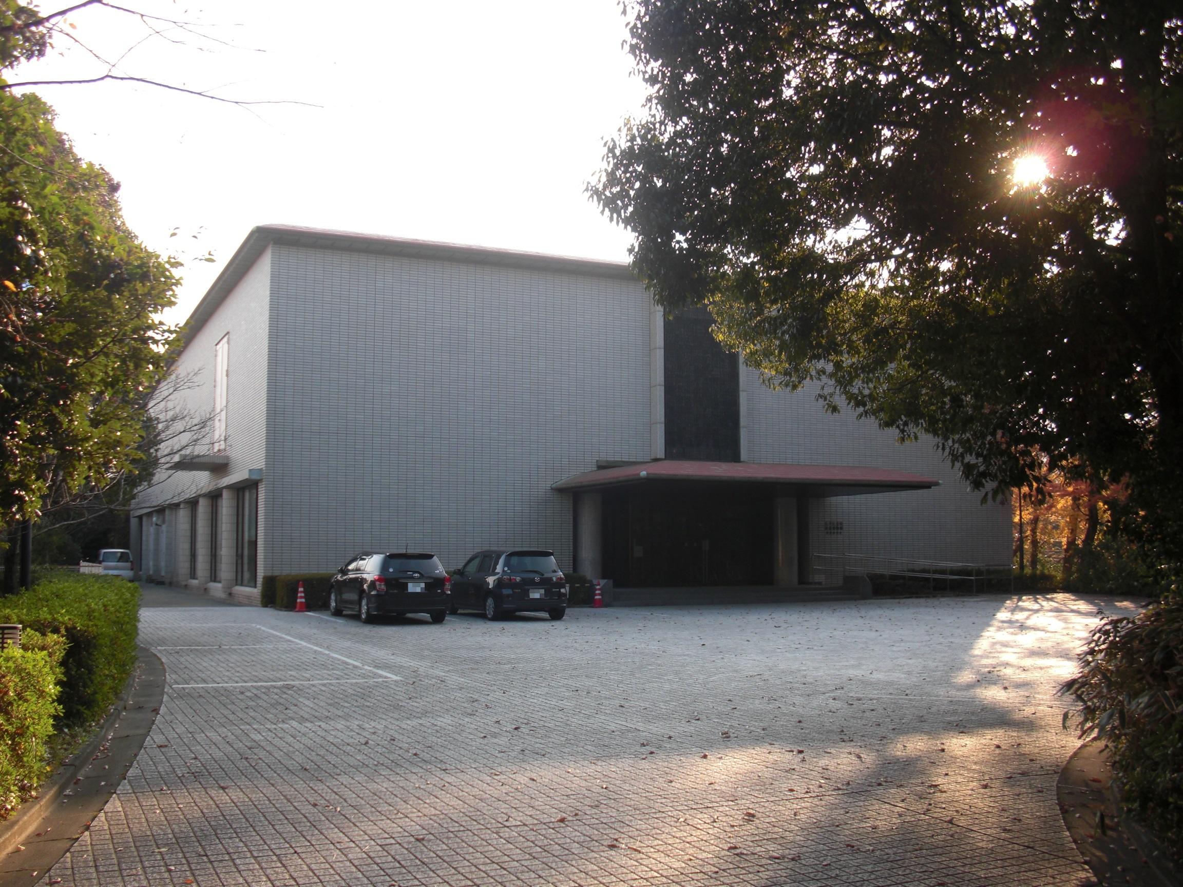 ポータル 皇 学生 學 大学 館