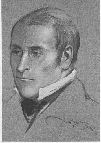 Thomas James Henderson, 1798-1844 Henderson-01r