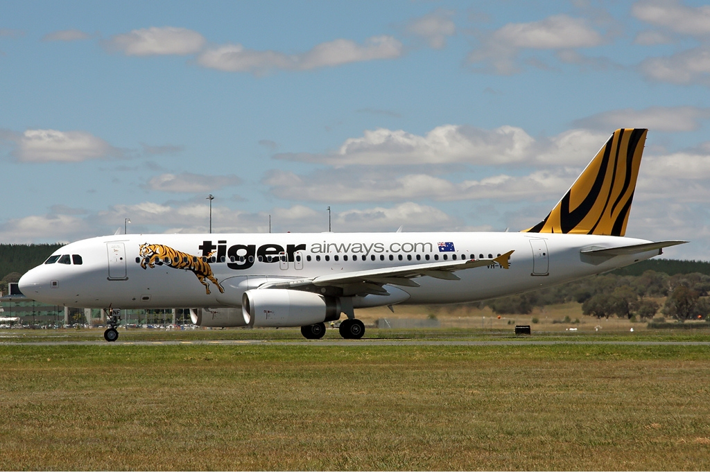 R Tiger Airways File:Tiger Airways Air...