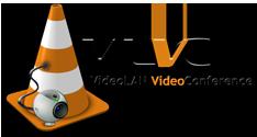 VideoLan VideoConference - Wikipedia