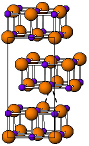 TlI structure.png