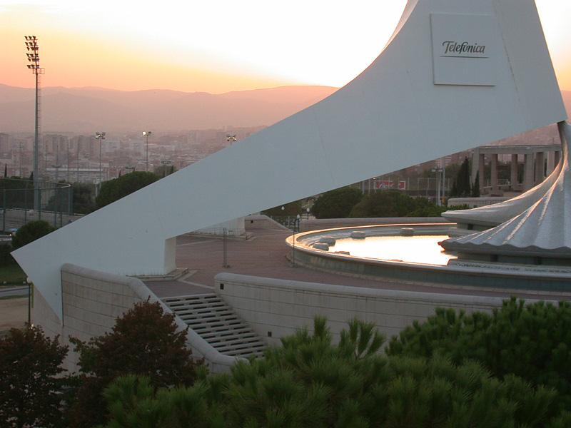 Αρχείο:Torre telefonica calatrava barcelona 03.jpg