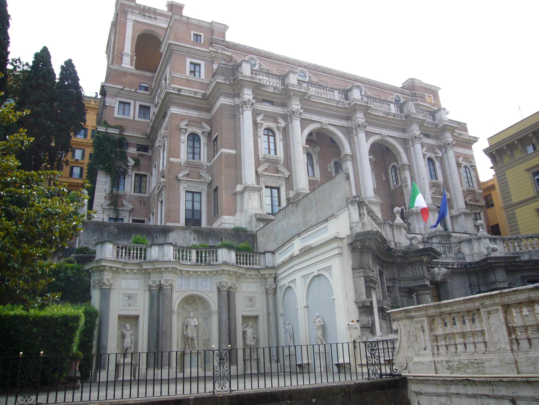 Via Villa San Giovanni Appartamento Quinto Piano Erice