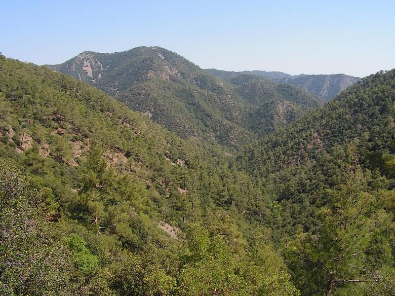 File:Troodos mountains.jpg