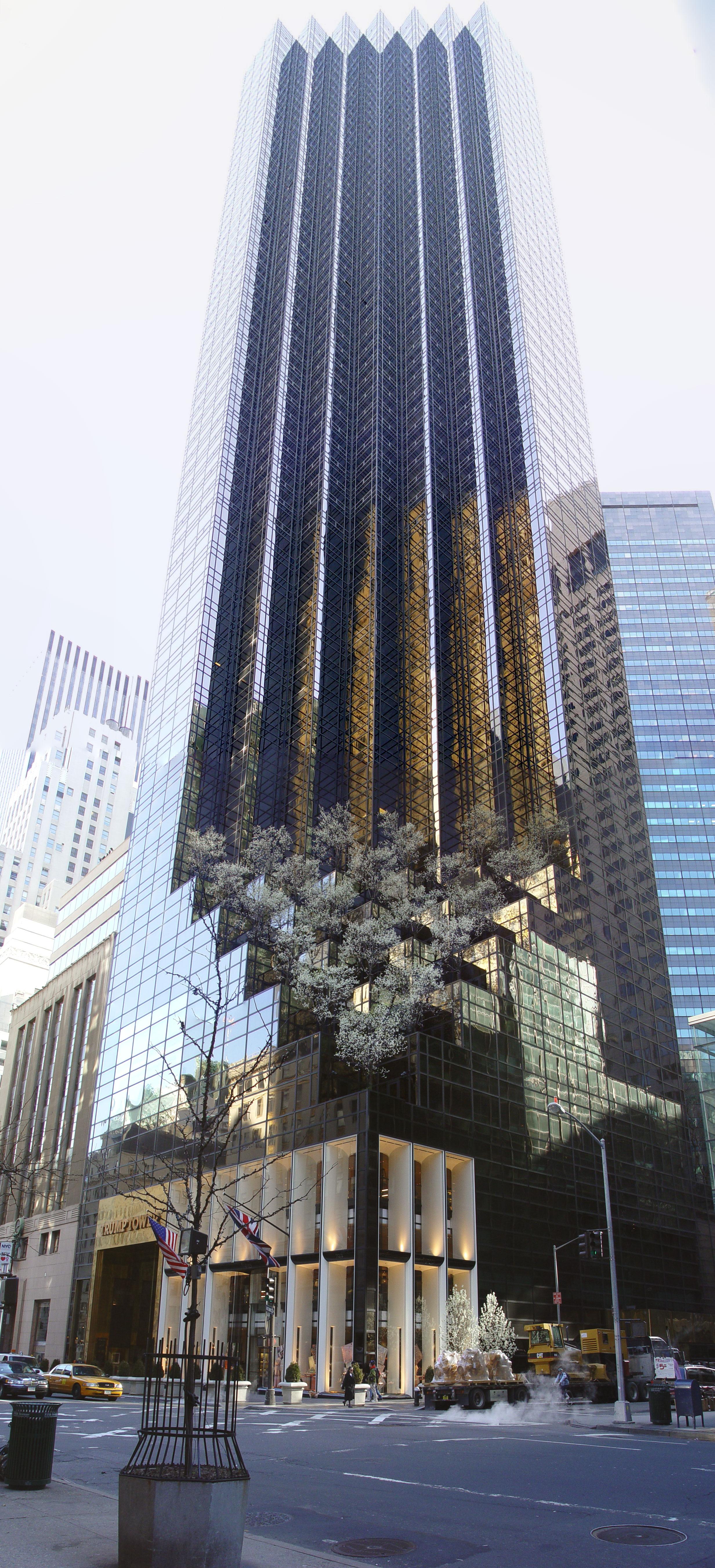 https://upload.wikimedia.org/wikipedia/commons/7/72/Trump-Tower-4.jpg