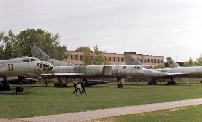 Description Tu-22M.jpg