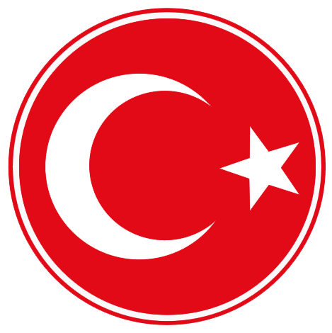 http://upload.wikimedia.org/wikipedia/commons/7/72/Turkey_emblem_round.png