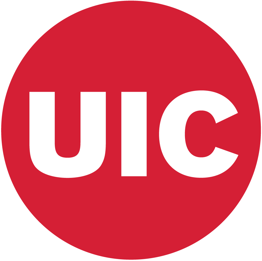 University Of Illinois At Chicago Wikipedia