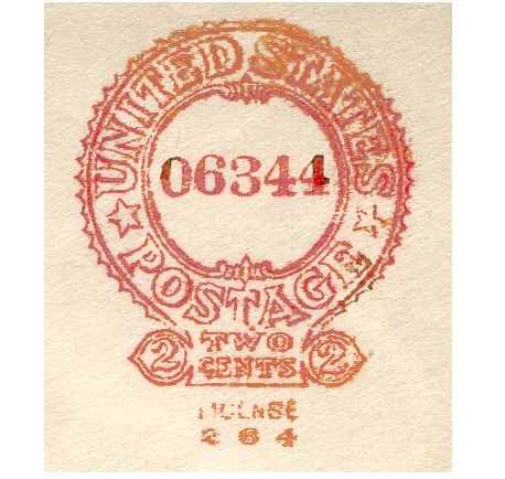 File:USA meter stamp ESY-B1p2.jpg