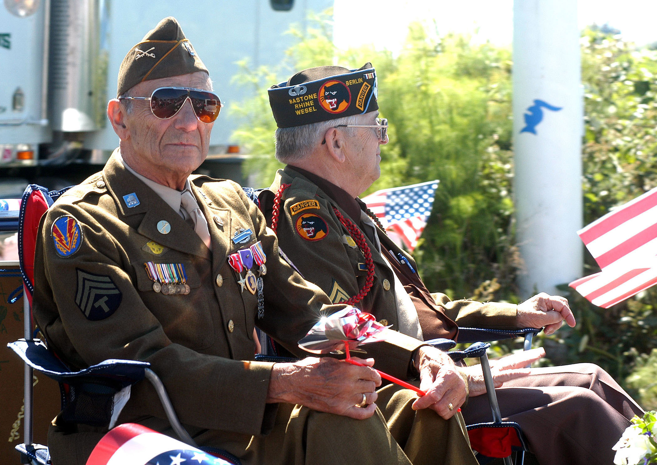 Image Result For Veterans Day American