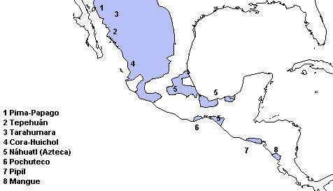 Archivo:Uto-aztecan exp.png