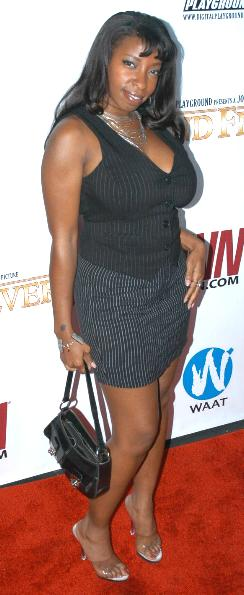 File Vanessa Blue At Island Fever 4 Party 1 Jpg