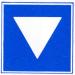 Verkeerstekens Binnenvaartpolitiereglement - E.5.8 (65556).png