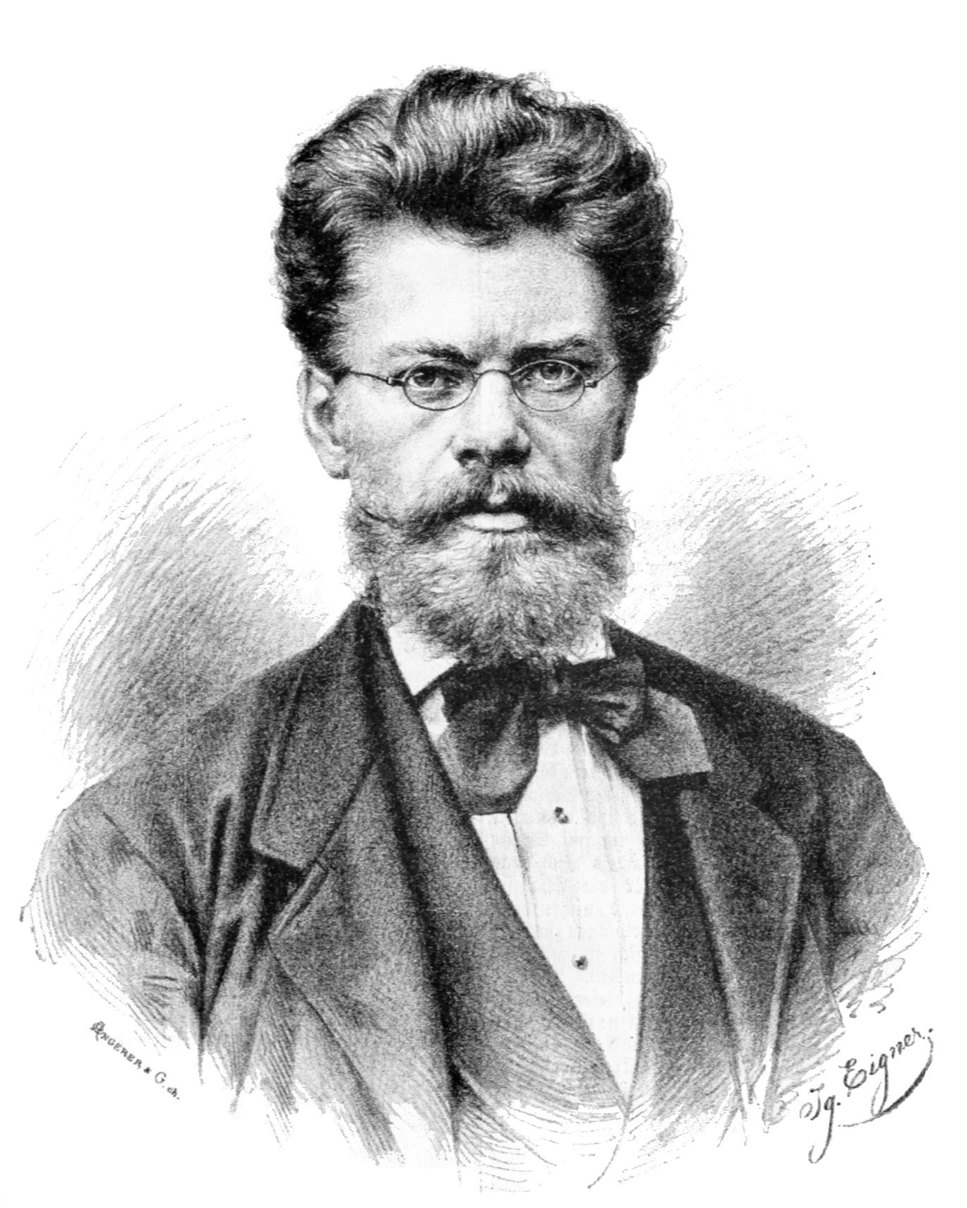 Image of Viktor Angerer from Wikidata