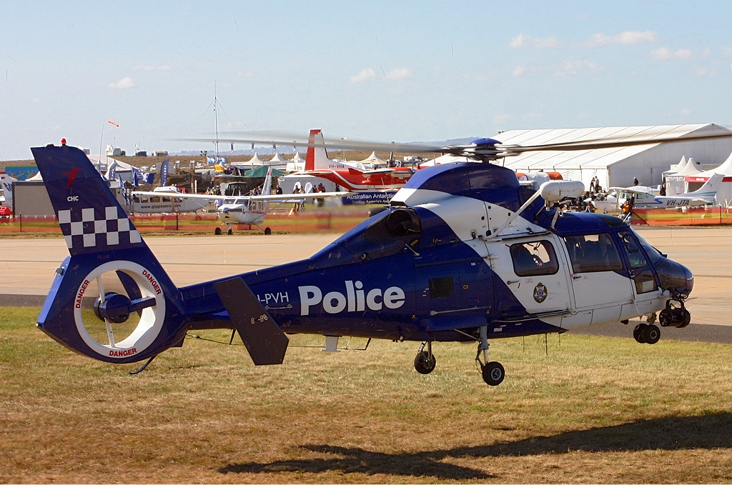 chc helicopters australia with File Victoria Police  Chc Helicopters Australia  Eurocopter As 365n 3 Dauphin 2 Vabre 2 on S92a together with 1790 in addition H160 building additionally Royal Australian Air Force Raaf Search in addition Plant12 80yrs.